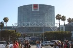Welcome to Anime Expo 2012!