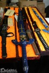 Fate/Stay Excalibur replica